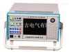 330B三相微机继电保护测试仪