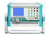 XJ702微机继电保护测试仪