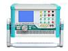 HC-340B微机继电保护测试仪