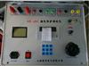 XJ-JBC继电保护测试仪