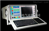 ZS-740型微机继电保护测试仪