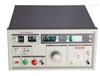 ZHZ8A耐电压测试仪(带通讯)