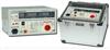 GP-5型工频耐压测试仪
