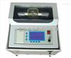 XJ-BY100KV变压器油耐压测试仪
