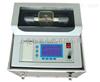 YJJ绝缘油介质耐压测试仪