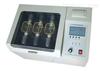 ZIJJ-V三杯变压器油耐压测试仪