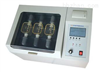 ZIJJ-IV三油杯耐压测试仪