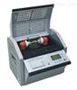 ZIJJ-IV变压器油耐压测试仪