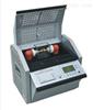 ZIJJ-IV单杯油耐压测试仪