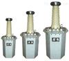 YD系列超轻型高压试验变压器