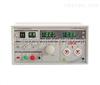 ZC7170A/ZC7170B/ZC71通用耐压测试仪