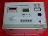 GWS-4C型抗干扰介质损耗测试仪