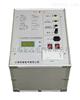 YD-5806抗干扰异频介质损耗测试仪