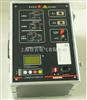 NJ9005变频精密介质损耗测试仪