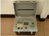 GWS-4C型抗干扰介质损耗测试仪厂家直销