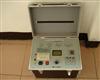 XC-J型介质损耗测试仪