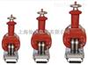 GYC-5/100干式交直流高压试验变压器