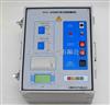 KD9001全自动抗干扰介质损耗测试仪