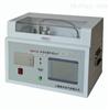 KSH4100油介质损耗测试仪
