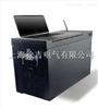 HDGC3988蓄电池充放电综测仪