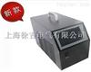 HDGC3932S蓄电池单体充放电一体机