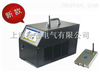HDGC3982S智能蓄电池放电监测仪