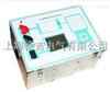 HDGC3990直流系统综合测试仪