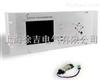 HDGC3580电能质量监测装置