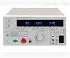 CS2675FX/2675FX-1/26医用泄漏电流测试仪
