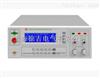 CS9950CX型程控接地电阻测试仪