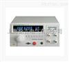 CS2678N接地电阻测试仪