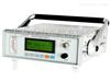 HDWS-II 数字式SF6气体微水测试仪(露点仪)