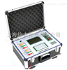 YTC3317全自动变比组别测试仪