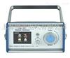 HDWS-262触摸屏 高精度SF6气体微水仪(露点仪)