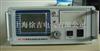 GD-700B特种变压器变比组别测试仪