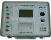 GD-700A变压器变比测试仪
