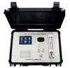 HDFJ-502 SF6气体分解产物测试仪