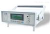 HDFJ-501 便携式SF6气体分解产物测试仪