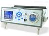 HDSF-503 SF6气体综合测试仪