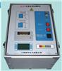 AL107电容式变比测试仪