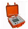 ZSCT-200互感器变比极性测试仪