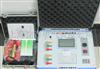 QBZ-II智能型变比组别测试仪