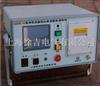 GDB-IV特种变压器变比组别极性测试仪