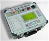 GDB-D变压器变比组别测试仪