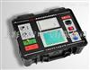 GDB-III特种变压器变比组别测试仪
