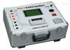 XJZB-IV变压器变比组别测试仪