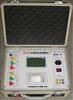 XJ-BZ变压器变比组别测试仪