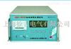 QBC-3628D型全自动变比测试仪