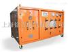 HDQH-60高精度SF6气体回收净化装置(进口)