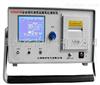 ED0203B型全自动三相变压器变比测试仪